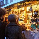mercatini-di-natale-trentino