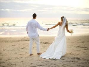 viaggio-di-nozze-in-autunno