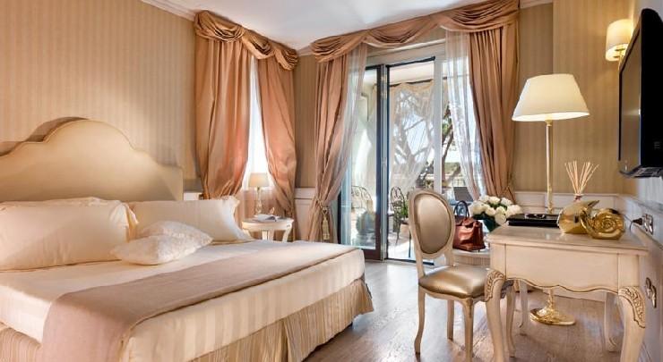 Conosciuto Hotels.com, 6 città dove lusso e convenienza vanno a nozze - TgTourism HL22