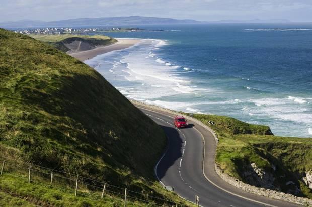 Causeway-coastal-route