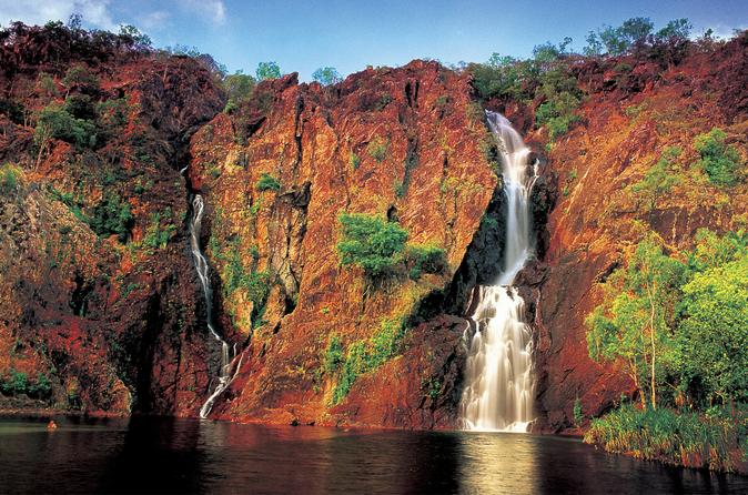 Litchfield National Park (Australia)