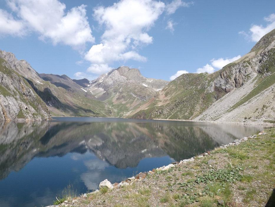 Posets-Maladeta (Pirenei spagnoli)