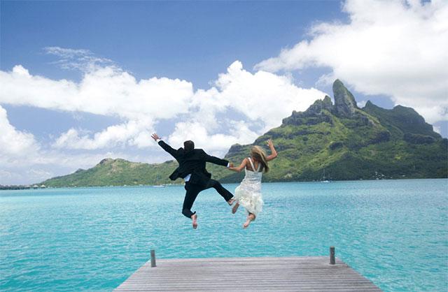 Matrimonio Auguri Viaggio : Frasi auguri matrimonio i migliori pensieri romantici divertenti