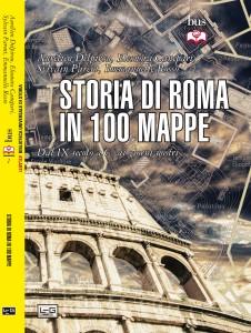 storia_di_roma_in_100_mappe_alta