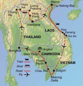 thai-camb-laos-viet