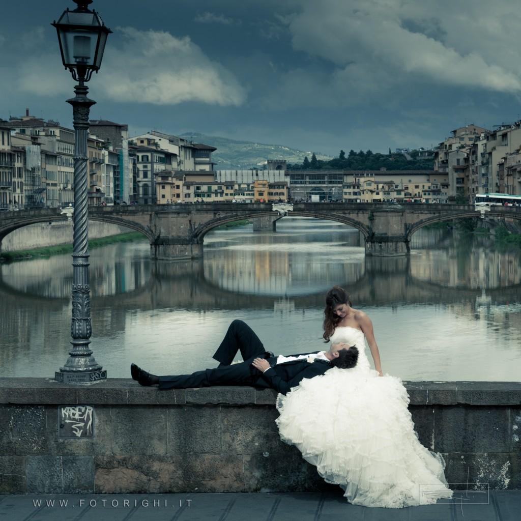 Matrimonio In Firenze : Matrimoni dove sposarsi in italia tgtourism