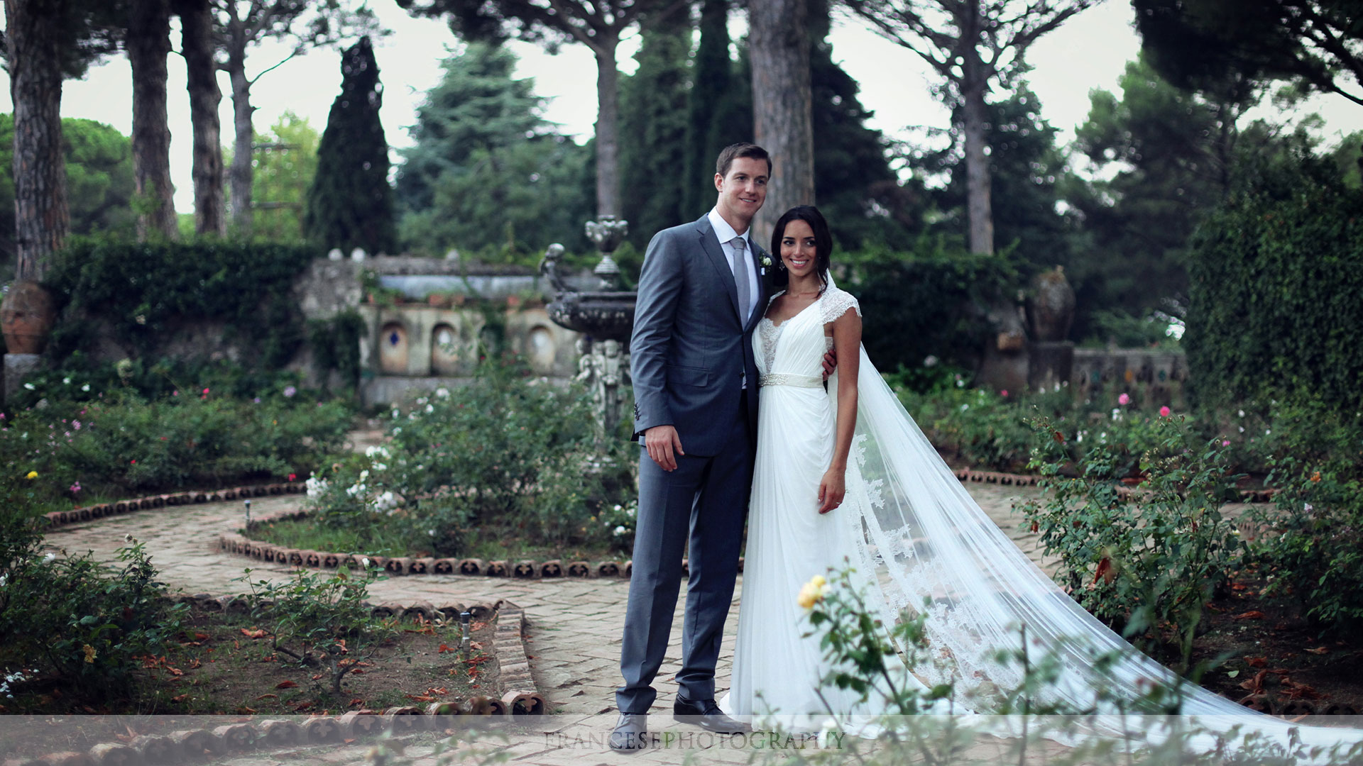 Matrimonio In Villa Cimbrone : Matrimoni dove sposarsi in italia tgtourism