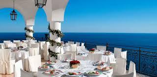 Matrimonio Villa Oliviero