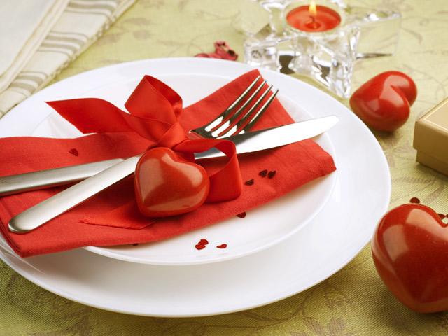Beautiful Idee Cucina San Valentino Gallery - Ideas & Design 2017 ...