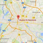 mappa_museostorianaturale_berlino