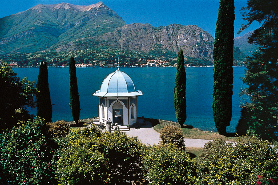 Pasqua 2016 Weekend Luxury Sul Lago Di Como