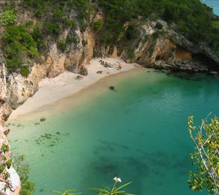 Little Bay Anguilla 2012-09-19 22.57.14-4