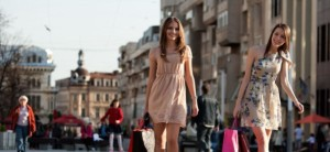 shopping_streets_06711