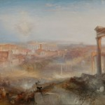 campidoglio mostra roma