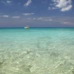 Aruba acqua