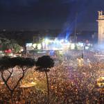 nomi-ospiti-concerto-primo-maggio-2015-roma