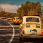 vintage-fiat-500s-in-florence-2-big-768x394