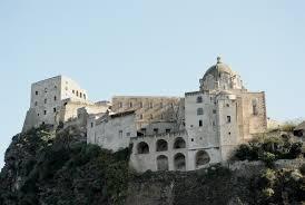Convento delle Clarisse