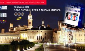 Festa-Mantova-FB1-1000x600