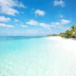 Mauritius-1000x600