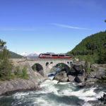 Stuguflaten-Bridge-Lesja-082014-99-0001_800