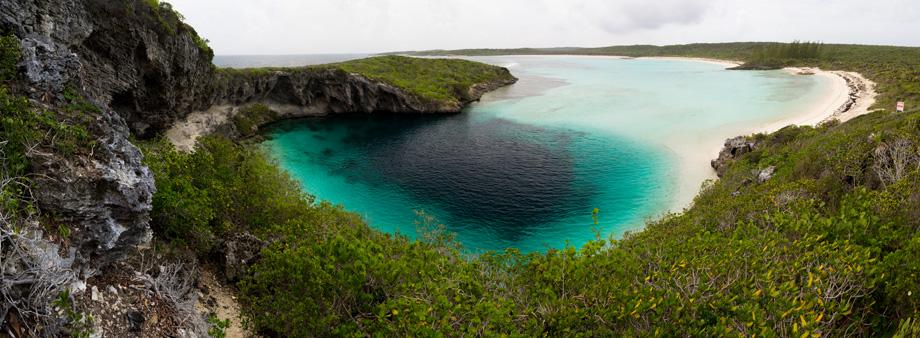 long_deans_blue_hole_021_920x338