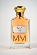 MM profumo di Sileno Cheloni
