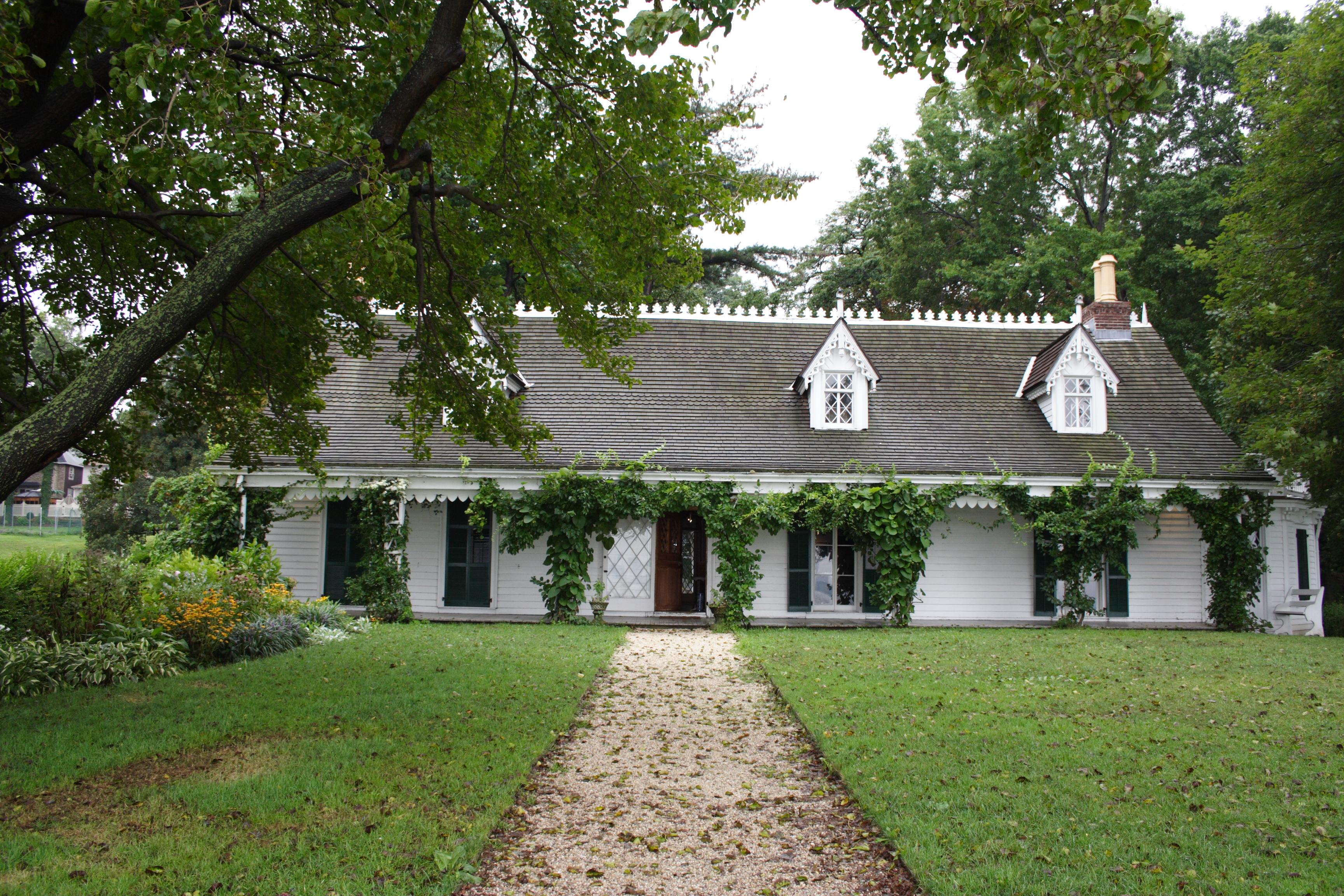 aliceaustenhouse0019