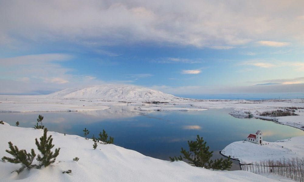 avventura islanda