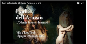 Video Ariosto