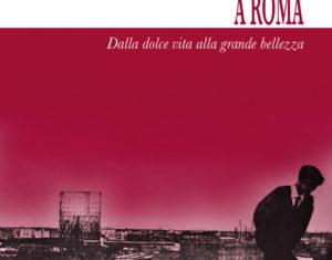 albeggi_collanaroma_viaggioletterario_copertina_SINGOLA--765x600