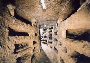catacombe-s.-pancrazio