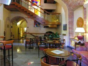 hotel-fonte-cesia_6