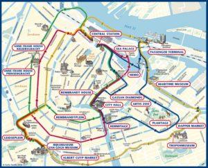 mappa-amsterdam-inizio-1024x826