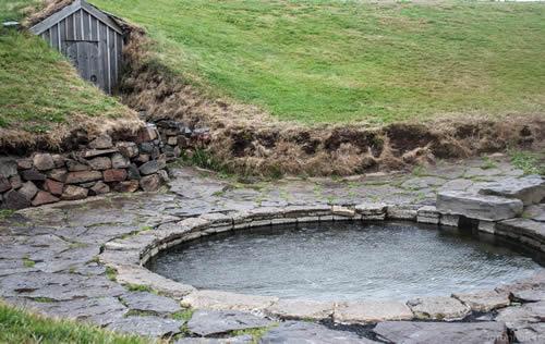 piscine geotermiche
