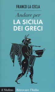 La sicilia dei greci