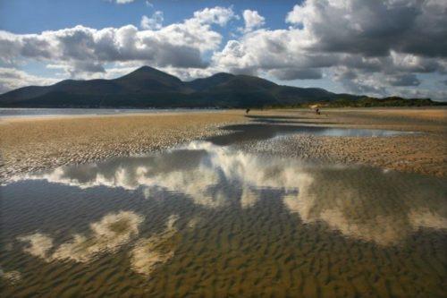 Murlough - Ireland