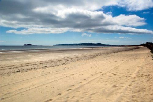 Portmarnock - Ireland