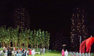 Prove-della-Madama-Butterfly_regia-Alex-OlleLa-Fura-dels-Baus�Yasuko-Kageyama-Opera-Roma-Caracalla-2015_7869-1000x600