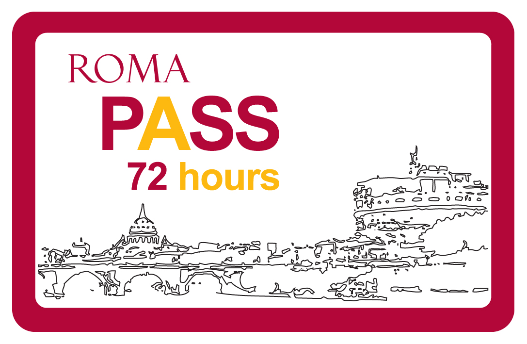 036263 ROMA PASS PROOF