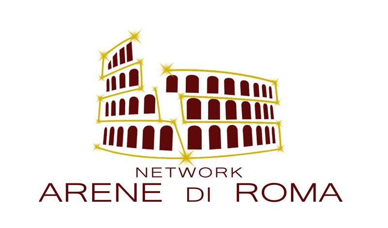 arene roma