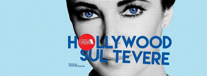 hollywood tevere isola cinema