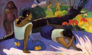 reclining-tahitian-women-1894-1000x600