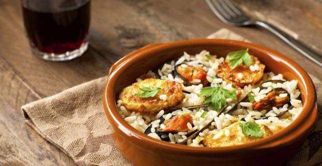 riso-patate-e-cozze