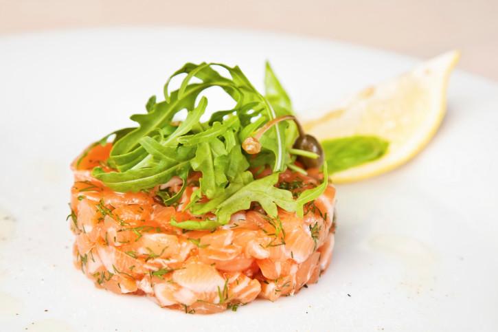 tartare-salmone