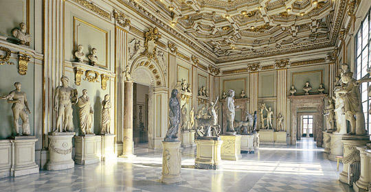 Musei-capitolini-2