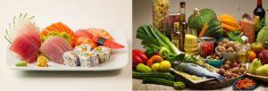 sushi-e-mediterranea