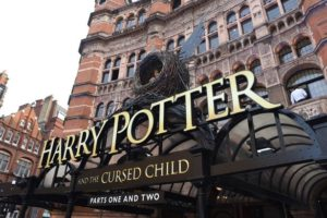 Harry-Potter-and-the-cursed-child-in-London