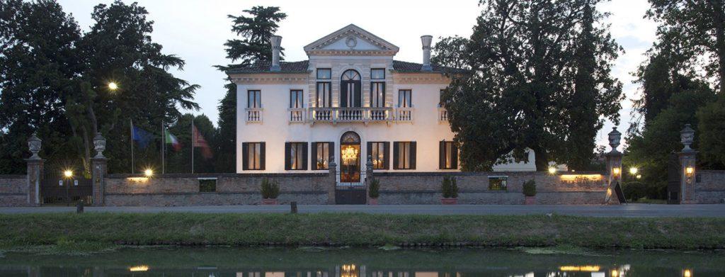 hotel-villa-franceschi