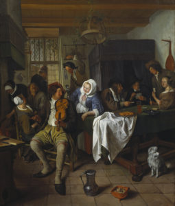 interior-of-a-tavern-with-card-players-and-a-violin-player